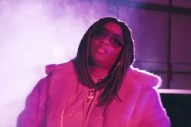"Kamaiyah – ""Playa In Me"" Video"