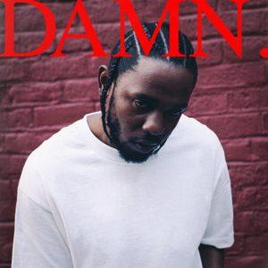 Kendrick-Lamar-DAMN.