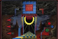 New King Gizzard &#038; The Lizard Wizard Album <em>Polygondwanaland</em> Being Released As A Free Download This Week