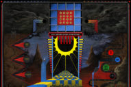 Album Of The Week: King Gizzard &#038; The Lizard Wizard <em>Polygondwanaland</em>