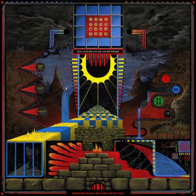 vous écoutez quoi à l'instant - Page 3 King-Gizzard-And-The-Lizard-Wizard-Polygondwanaland-1511280339-640x640