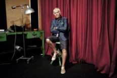 LEAD-PHOTO-John-Cale-MFANS-Photo-Credit-David-Reich-IMG_0103-Approved-300dpi-1510352105