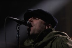 Liam-Gallagher-on-Fallon-1511965208