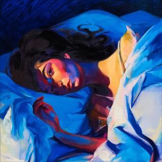 Lorde-Melodrama-1511901217