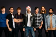 Maroon 5 And The Rock Band As A Pop Hit-Making Machine