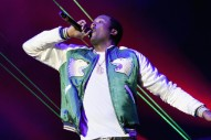 Meek Mill Receives Support From Colin Kaepernick; FBI Reportedly Investigating Case