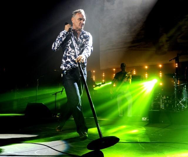 Morrissey-1510321271