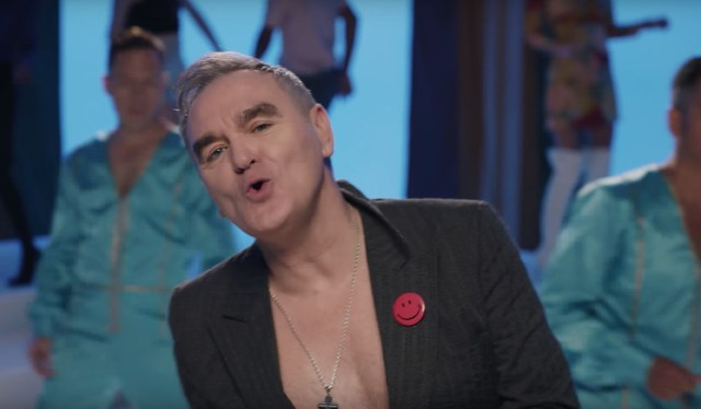 Morrissey-Jackys-Only-Happy-When-Shes-Up-On-The-Stage-video-1512054685