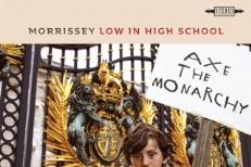 Morrissey-Low-In-High-School-1510925817