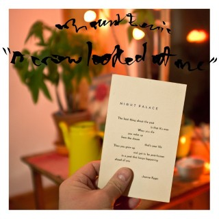 Mount-Eerie-A-Crow-Looked-At-Me-1511900355
