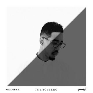 Oddisee-The-Iceberg-1511896213