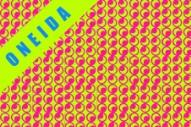 """Oneida – """"Town Crier"""""""