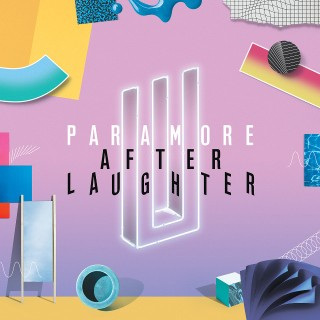 Paramore-After-Laughter-1511896753