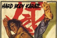 "Prodigy – ""Hardbody Karate"" (Feat. Conway & Big Twins)"