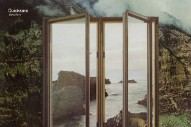 Album Of The Week: Quicksand <em>Interiors</em>