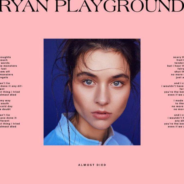 RYAN Playground -