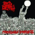 Red Death – Formidable Darkness