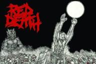 Stream Red Death <em>Formidable Darkness</em>