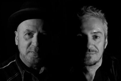 Q&A: Simon Raymonde On Lost Horizons, 20 Years Of Bella Union, And Why Cocteau Twins Will Never Reunite