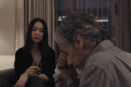 "Watch Mitski Star In Emily Yoshida's Short Film ""Sitting"""