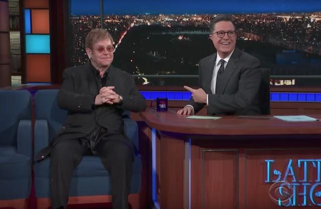 Stephen-Colbert-and-Elton-John-1510666289