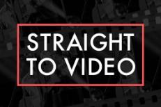 Str82video-1510352023