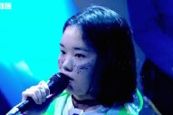 Watch Superorganism Play &#8220;Something For Your M.I.N.D&#8221; On <em>Jools Holland</em>