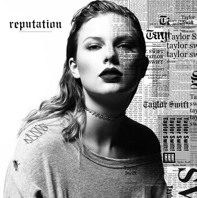 Taylor-Swift-Reputation-1510336206