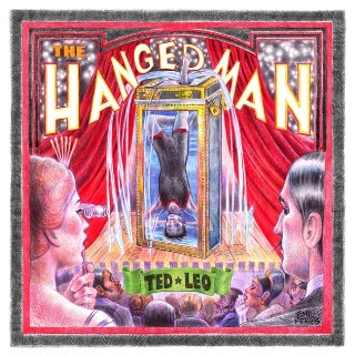 Ted-Leo-The-Hanged-Man-1511895395