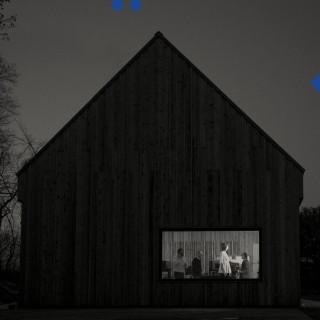 The-National-Sleep-Well-Beast-1511897557