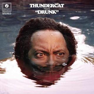 Thundercat-Drunk-1511895007