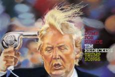 Tim Heidecker - Too Dumb For Suicide