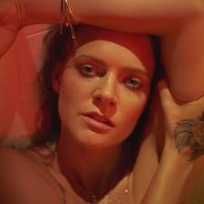 Tove Lo Sounds Like She's Not Having Fun Anymore