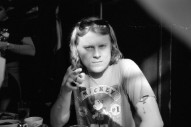 Hear Ty Segall Cover The <em>Squidbillies</em> Theme Song