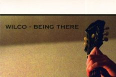 Wilco-Being-There-1476462166-640x640-1511492960