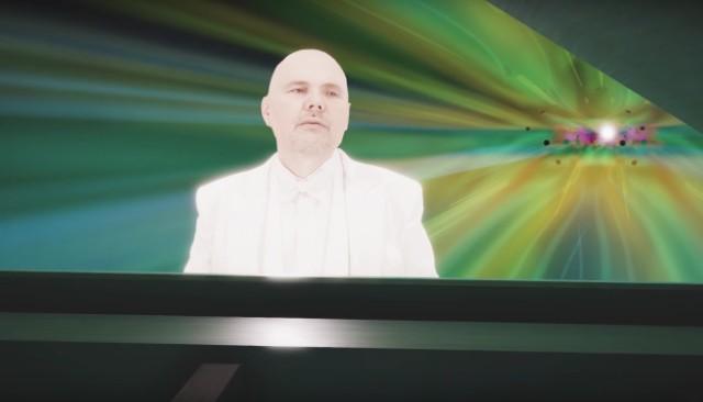 William-Patrick-Corgan-Aeronaut-video-1509719660