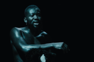 "Young Fathers – ""LORD"" Video"