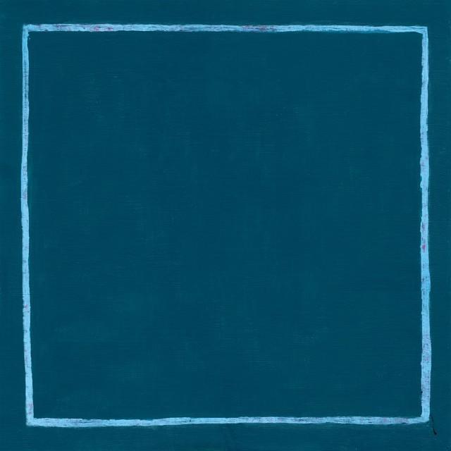 "Pinegrove – ""Intrepid"" - Stereogum"