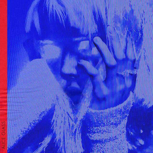 aliceglass-ep-1511810982