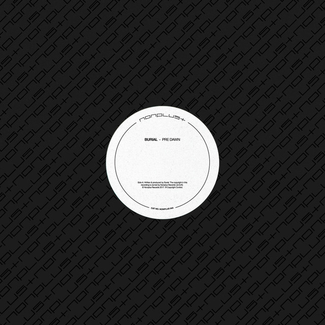 burial-ep-1511810961