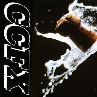ccfx-ep-1511810946