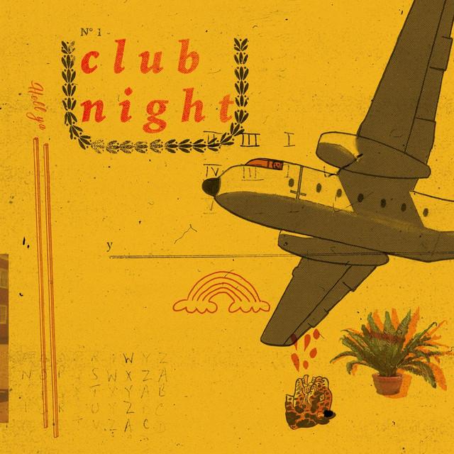 clubnight-ep-1511810954