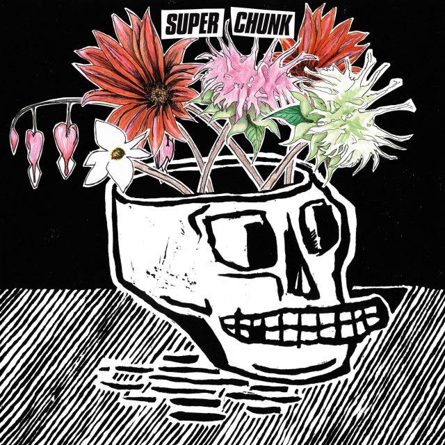 Superchunk -