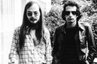 Donald Fagen Sues Walter Becker's Estate