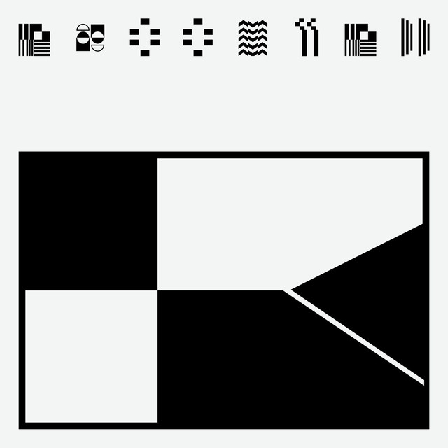 hundredwaters-ep-1511810942
