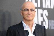 Jimmy Iovine Explains Why The Music Biz Is Too Optimistic About Streaming