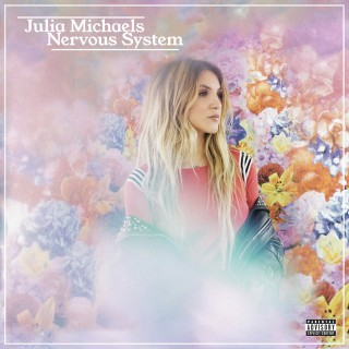 juliamichaels-ep-1511810937