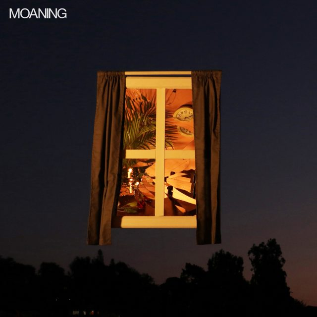 Moaning_cover_final