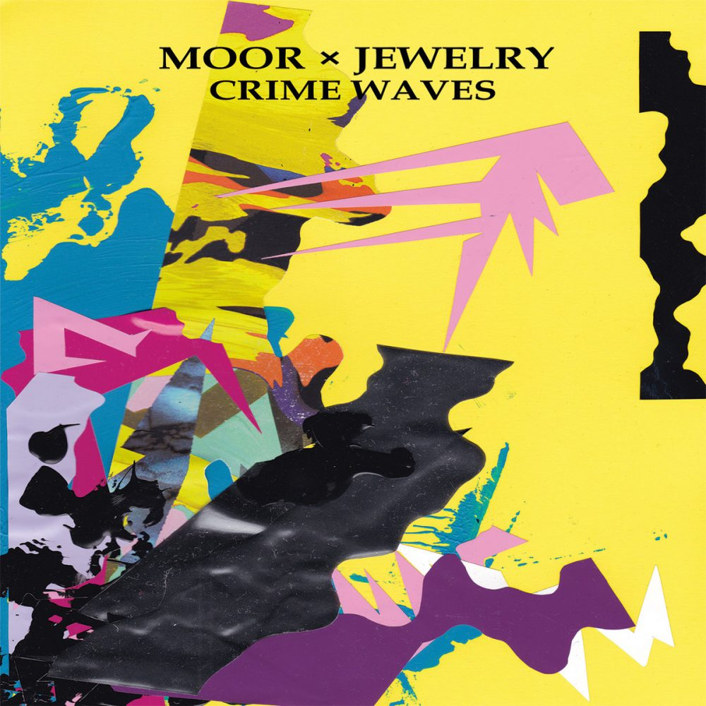 moormothermj-ep-1511810919