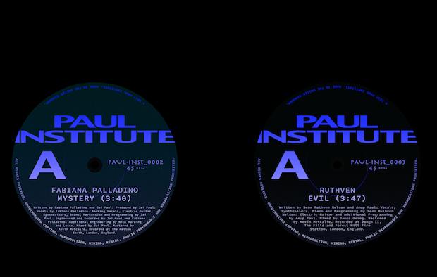 paulinst-1510861015